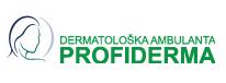 Profiderma_logo