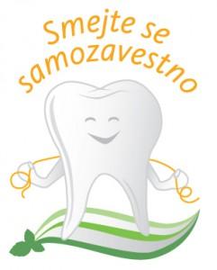 Adrijana_ustni higienik_skodelica_101215_PRINT.indd